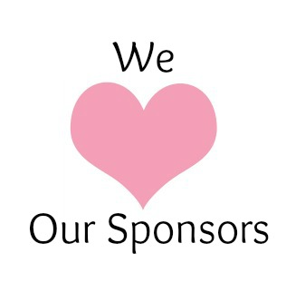 we-heart-our-sponsors